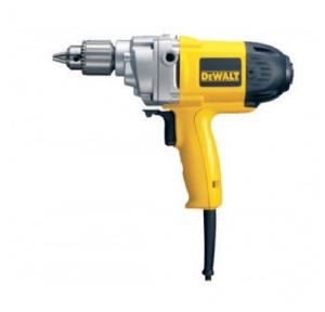 Dewalt D21520 Rotary Drill, 710 W, 550 rpm