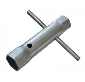 Basin Plier Cock Wrench