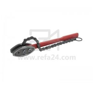 Taparia Chain Pully Wrench 30 inch