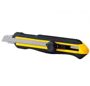 Stanley 18 mm Snap-off Knife Dynagrip, STHT10418-812
