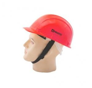 Heapro SD, HSD-001 Red Safety Helmet
