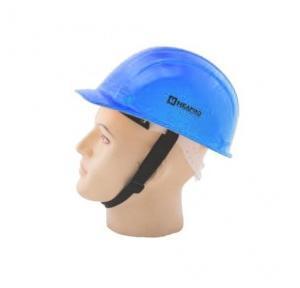 Heapro SD, HSD-001 Blue Safety Helmet