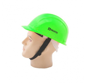Heapro SD, HSD-001 Green Safety Helmet