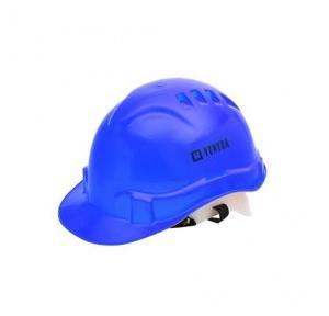 Heapro Ventra LDR, VR-0011 Blue Safety Helmet
