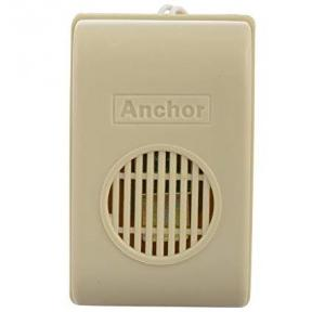 Anchor Surface Pilot Buzzer Door Bell, 8374
