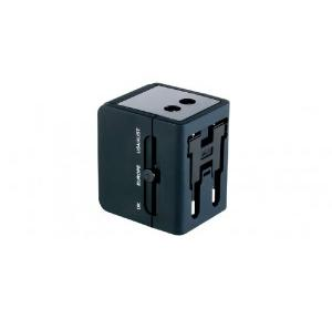 Anchor Travel Adapter, 22761