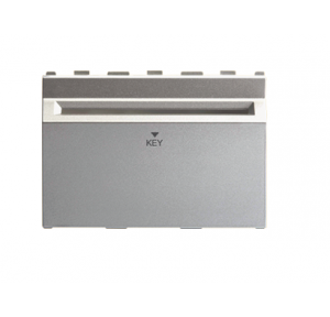 Anchor Roma Key Card Unit with 30 Seconds Delay, 20482