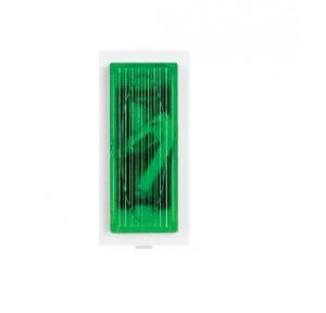 Anchor Roma Green Neon Indicator, 21180 G
