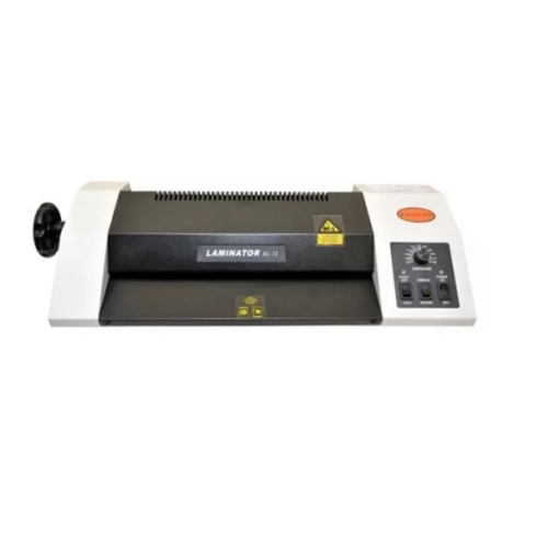 Excelam 13 Inch Lamination Machine, XL-12