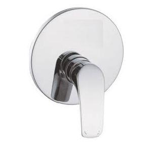 Parryware Concealed Shower Mixer, T3857A1