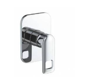Parryware Concealed Shower Mixer, T3927A1