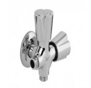 Parryware 2 Way Angle Valve, G2843A1