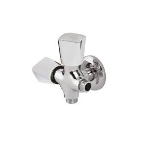 Parryware 2 Way Angle Valve, G4043A1