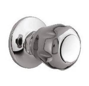 Parryware Jasper Concealed Stop Cock 1/2 Inch With Body, T3511A1