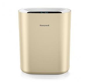 Honeywell Air Touch I8 Champagne Gold Air Purifier, HAC30M1301G