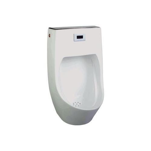 Hindware Flow Sensor Urinal, 60021