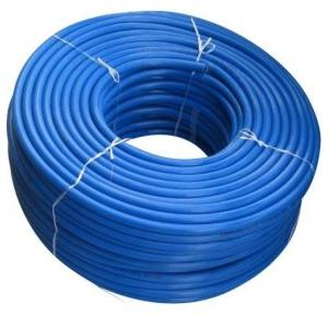 Arcon Blue Hose Pipe, ID: 8 mm, ARC-2102