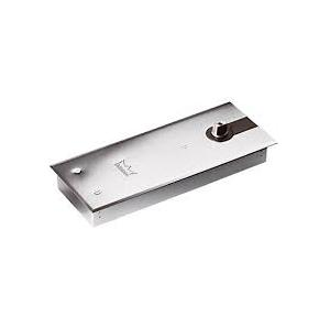 Dorma BTS 75V For Glass Door Application EN 1-4
