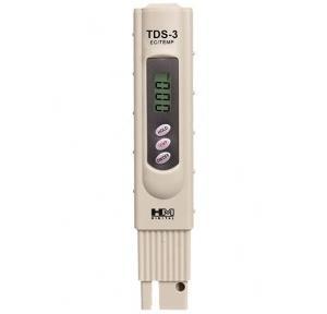 HM Handheld Digital TDS Meter, TDS-3