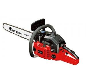 Falcon Zenoah Chainsaw, G6200-20SP