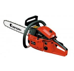 Falcon Zenoah Chainsaw, G5000-18SP