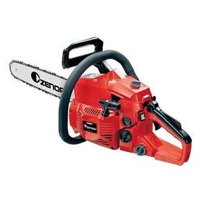 Falcon Zenoah Chainsaw  2.3HP, G3800AVS