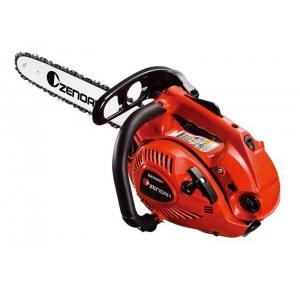 Falcon Zenoah Chainsaw, GZ3500T