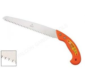 Falcon Premium Pruning Saw with Double Action Teeth, FPS-100