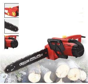 Falcon Electric Chain Saw, FECS-149
