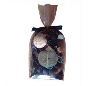 Pure Source 400g Highly Fragrance  Potpourri Bag, PSI-PPA-21