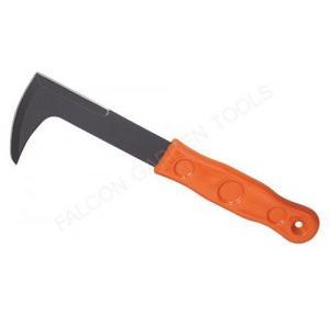 Falcon Coated Steel Blade Garden Edger, FEK-20