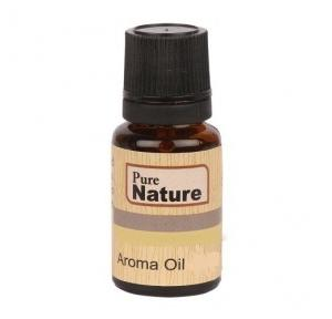 Pure Source Wood Sandal Wood Aroma Oil, 10 ml