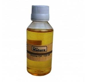 Pure Source Lemon Grass Aroma Oil, 500 ml