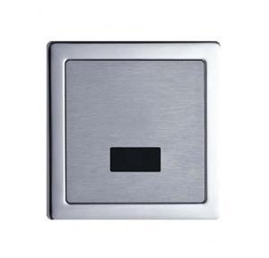 Euronics Automatic Urinal Sensor, EU04BE