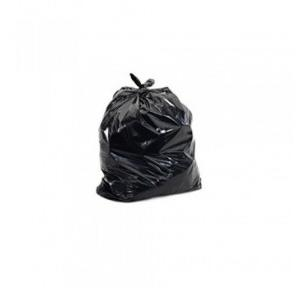 Garbage Bag Small, 19x21 Inch (Pack of 30 Pcs)