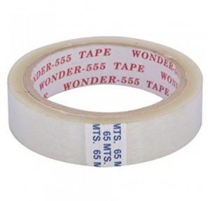 Wonder Cello Tape, 24 mm x 35 m