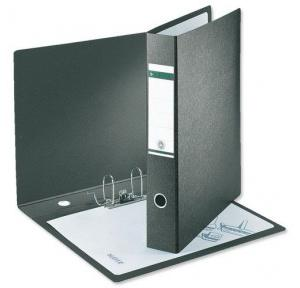 Lever Arch File, A4 Size