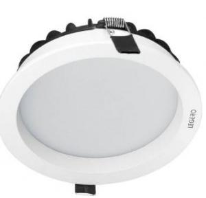Legero 18W LED Surface Light, Omega 18