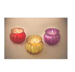 Pure Source Nightingale Pumpkin Cup, PSI-3oz