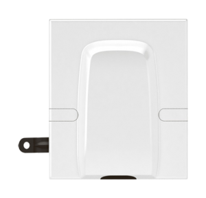 Legrand Mylinc 1M Cable Outlet, 6763 48