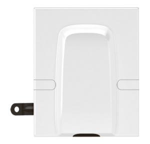 Legrand Britzy 1M Cable Outlet, 6734 71