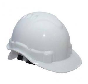 Eagle Non Ratchet Safety helmet