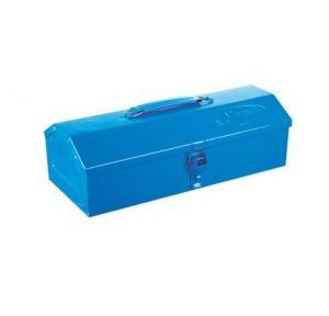Venus Tool Box Single Compartment, VTBI