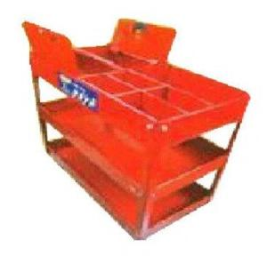 Venus Tools Trolley, No-VTTB