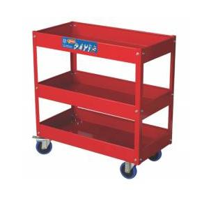Venus Tools Trolley, No-VTT