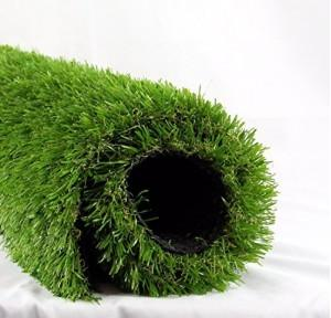 Green Artifical Grass, ET252150102-54203(Premium)