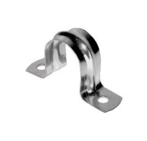 GI Saddle Clamp, 3/4 Inch (144 Pcs)