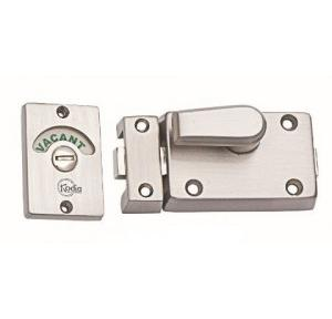 Kodia Engage Vacant Latch