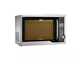 IFB 20 Ltr Silver Solo Microwave Oven, 20PM2S