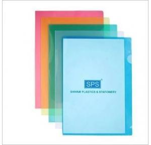 SPS A4 L Folder
